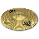 SABIAN Cymbal SBR Splash 10 Inch [SBR1005] - Cymbal